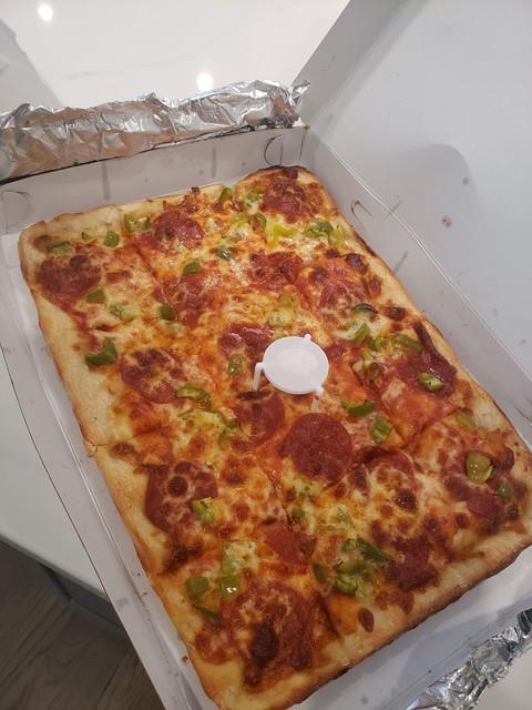 """pizzzzza"""" border=""""0"""
