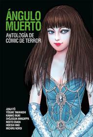 PORTADA-JPG-WEB-horror-anthology.jpg