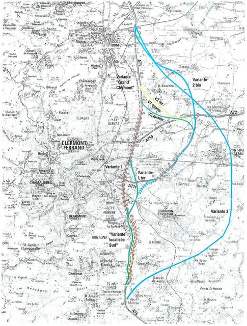 2003-A75-Contournement-de-Clermont-Ferrand.png
