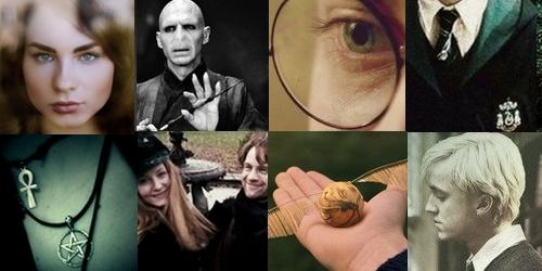 Lynna-Potter
