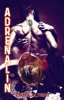 adrenaline-1-450x699