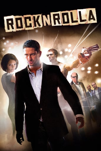 RockNRolla German 2008 DVDRiP x264 iNTERNAL-CiA