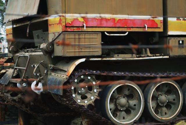 Tanks-15