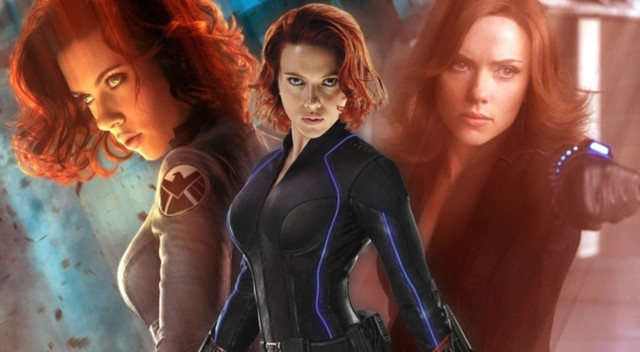 Black-Widow-Vi-va-Negra-Scarlett-Johansson-Movie-Filme