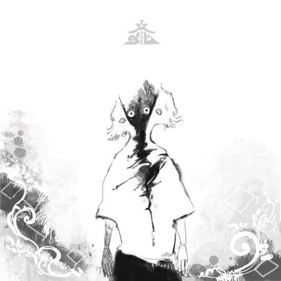 [Album] Eve – Bunka