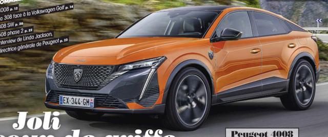 202? - [Peugeot] 4008 II - Page 4 75-C13-E5-D-9588-461-D-A80-D-8-D58-D3-C8009-B