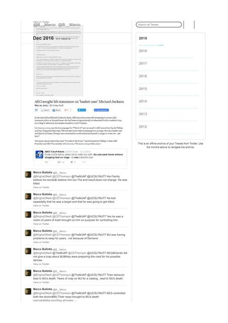 Page53.jpg