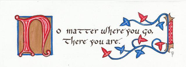 No-Matter.jpg