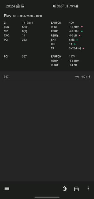 Screenshot-20200916-202439-Net-Monster