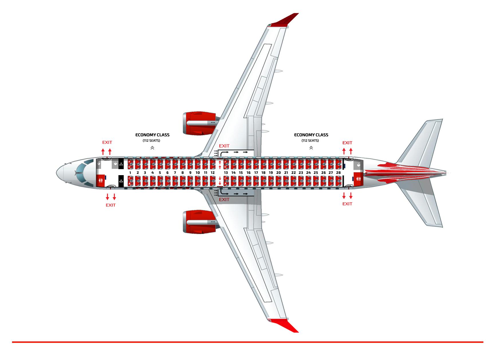 E190-Seat.png