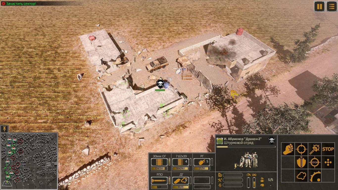 Syrian-Warfare-2021-02-17-19-26-55-946