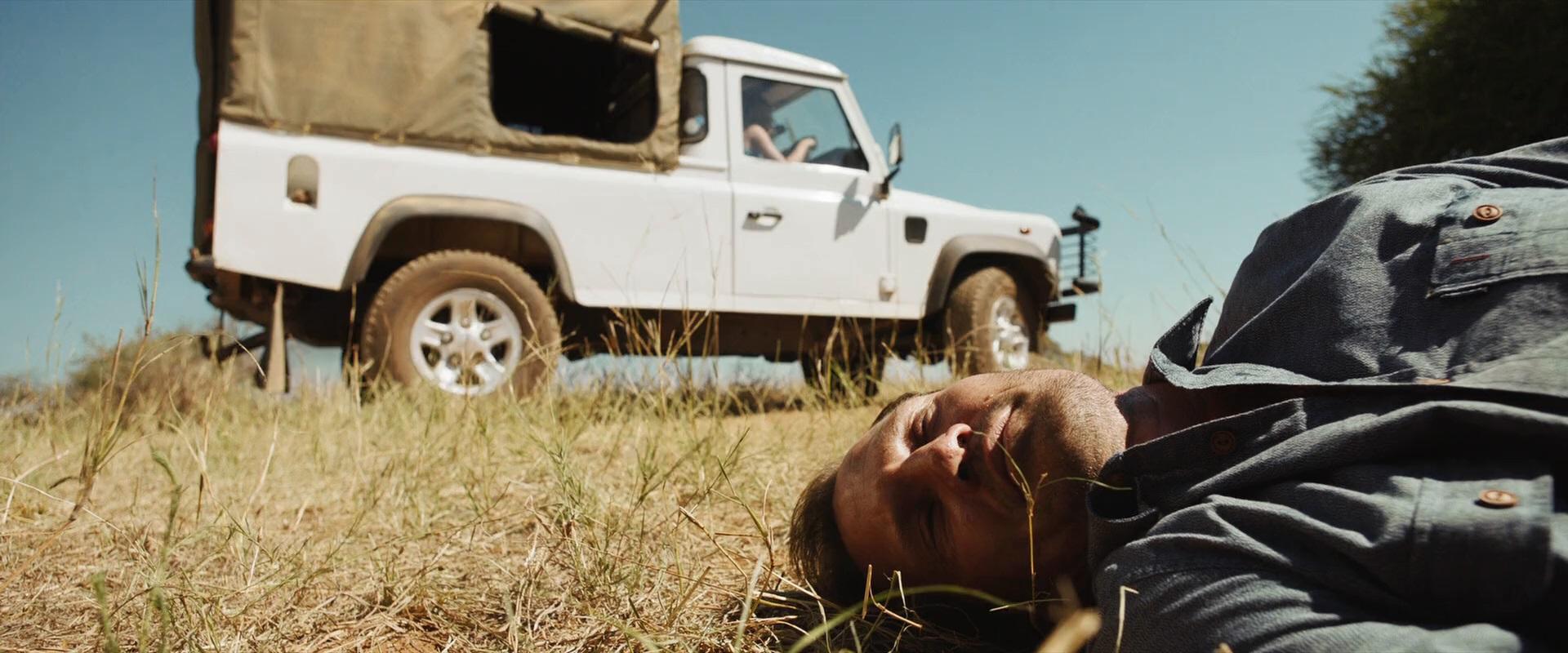 Vahşi Dostum | Mia and the White Lion | 2020 | BDRip | XviD | Türkçe Dublaj | m720p - m1080p | BluRay | Dual | TR-EN | Tek Link