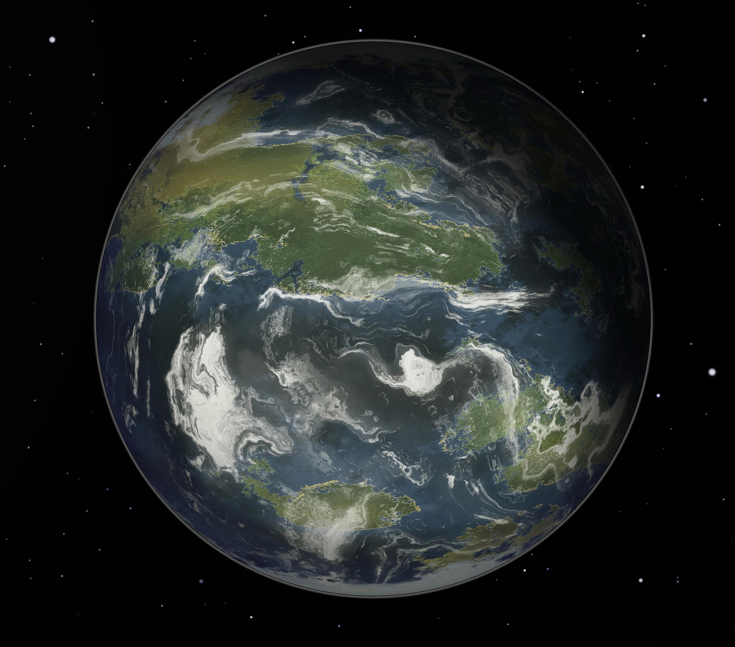 https://i.ibb.co/4NPGJRD/kosmos-nevesomost-planety11111.jpg