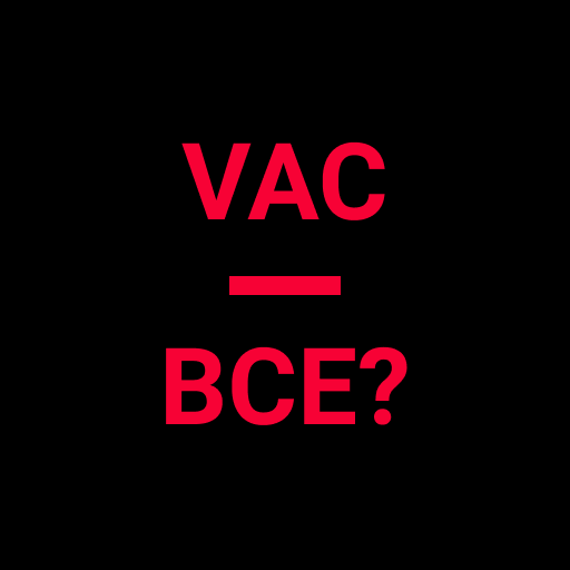 VAC Bypass - обход вака