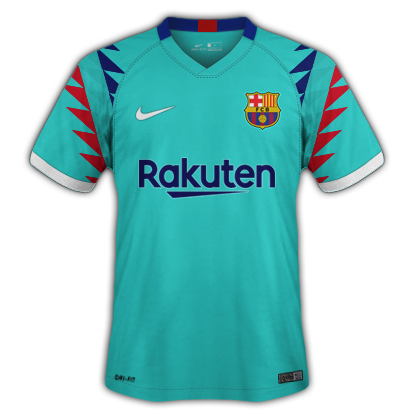 https://i.ibb.co/4NRX8Kz/Barca-fantasy-ext1992.png