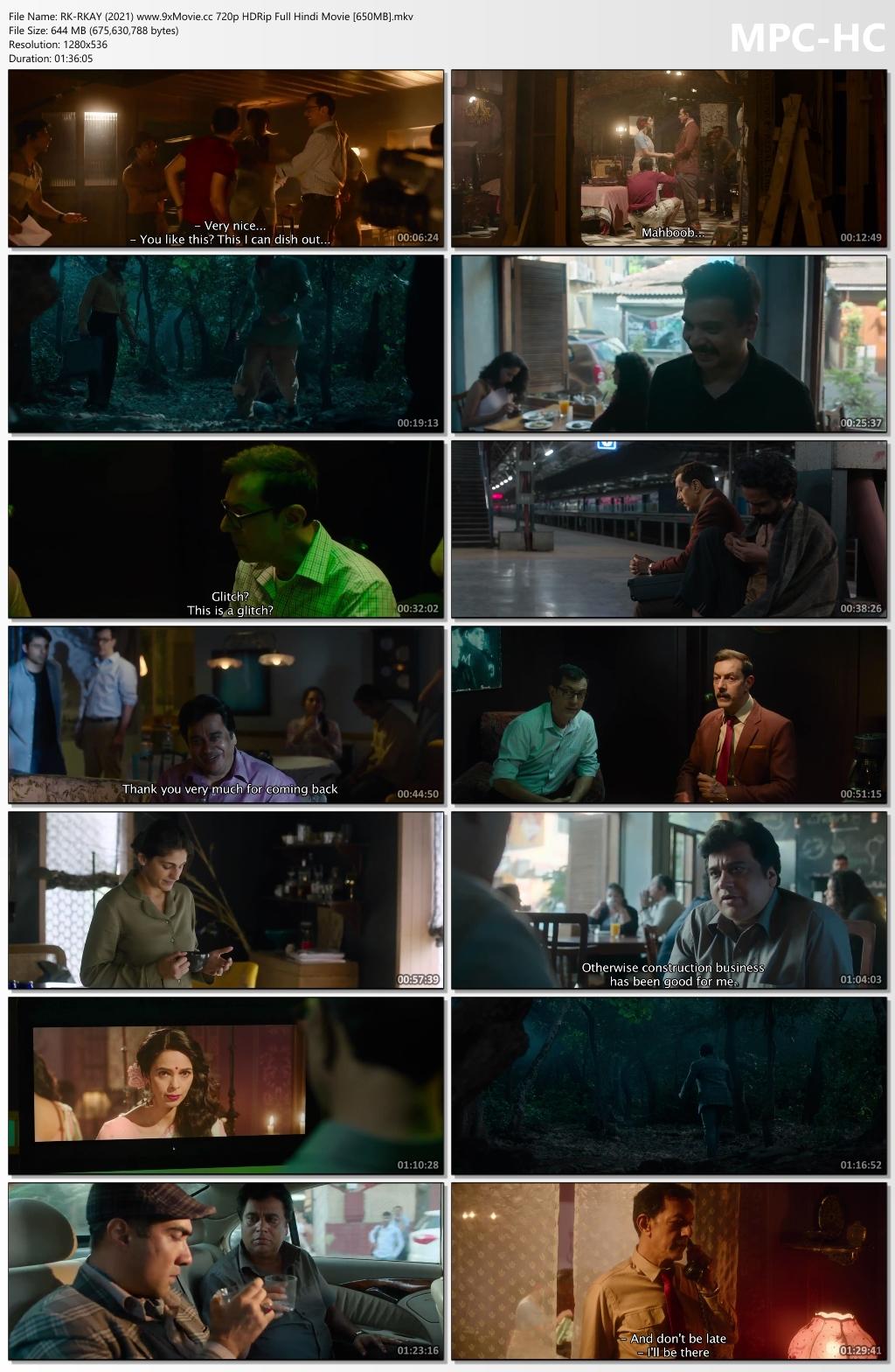 RK-RKAY-2021-www-9x-Movie-cc-720p-HDRip-Full-Hindi-Movie-650-MB-mkv