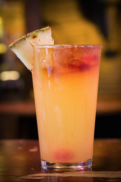 delish-halloween-cocktails-zombie