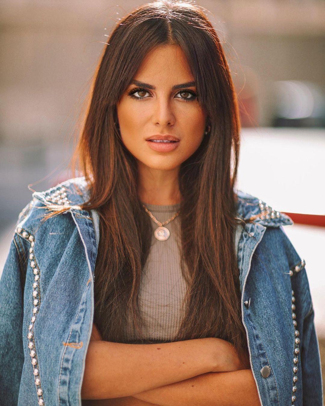 Alexia-Rivas