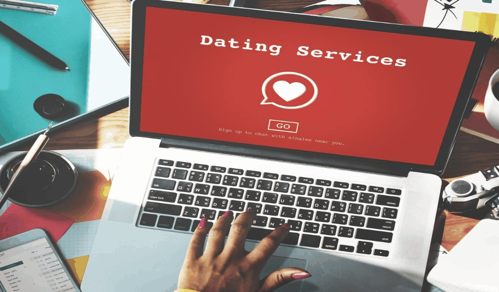 The Key For Online Dating Unveiled in 5 Basic Steps