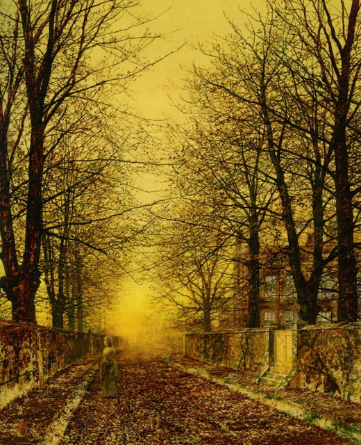 40971-Grimshaw-John-Atkinson-A-Golden-Country-Road.jpg