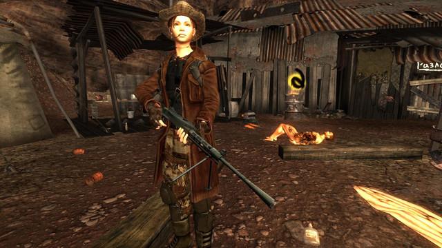 Fallout-NV-2020-05-09-08-31-50-61