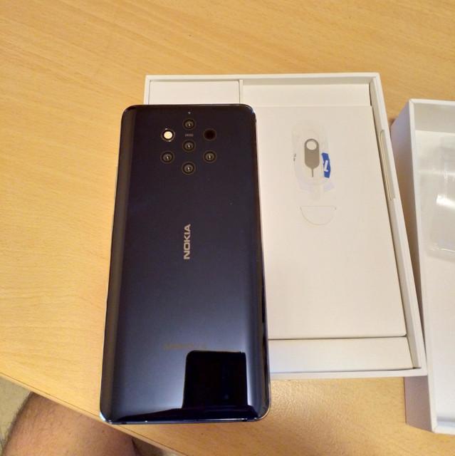 Nokia9-3