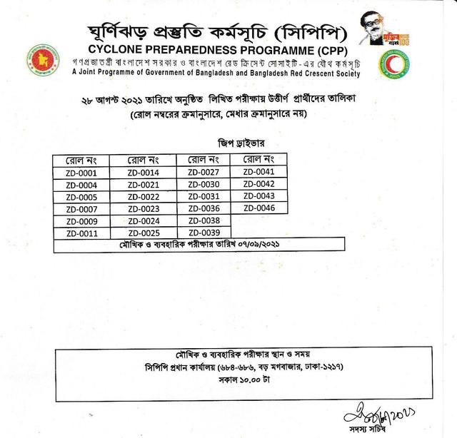 BDJob-Results-Com-CPP-Exam-Result-2021-page-013
