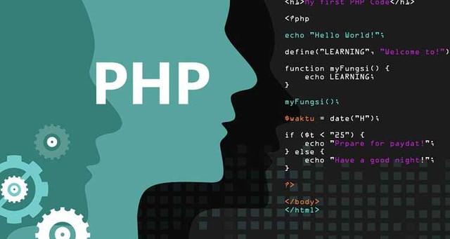 Memahami Pengertian Dasar Pada Program PHP #1