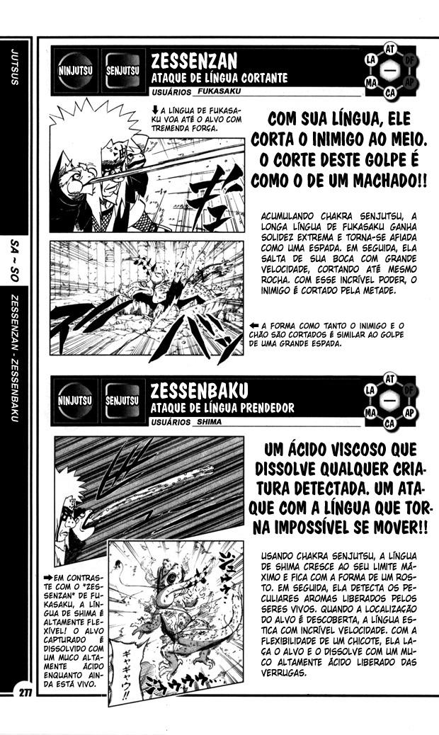 Jiraya vs Nagato - Página 4 277-Zessenzan-amp-Zessenbaku