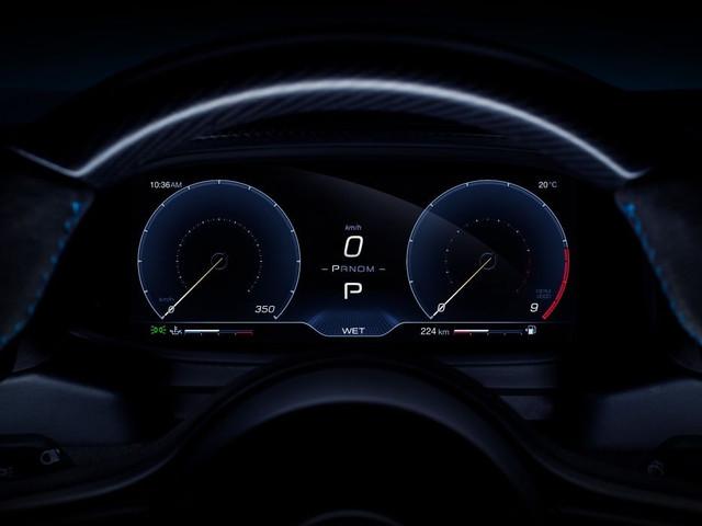 2020 - [Maserati] MC20 - Page 5 92-D94717-43-BD-45-F6-A4-D1-D628-FE6-C406-F