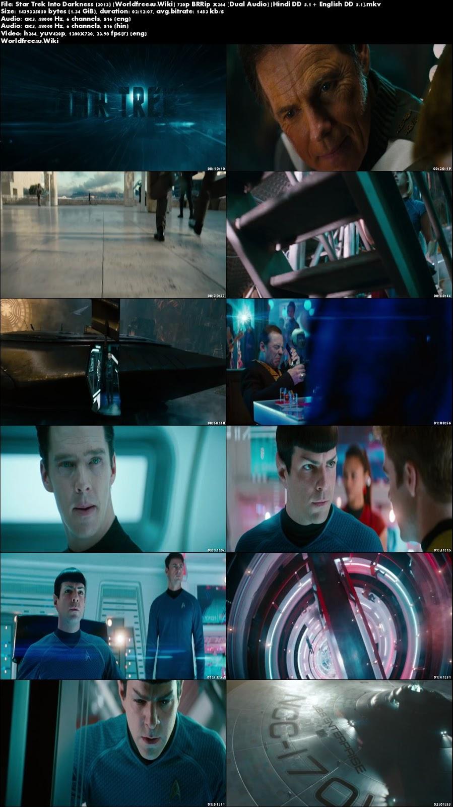 Star Trek Into Darkness 2013 Worldfree4u Wiki 720p Brrip X264 Dual Audio Hindi Dd 5 1 English Dd 5 1 Imgbb