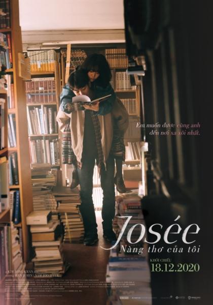 Josee-Teaser-Poster-1024x768.jpg