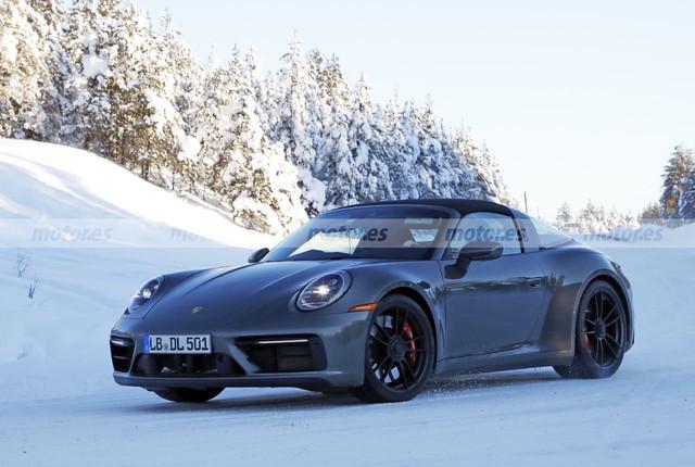 2018 - [Porsche] 911 - Page 22 4-DC32-DEF-E1-CE-4-F25-AC90-6-E9189-EC3271