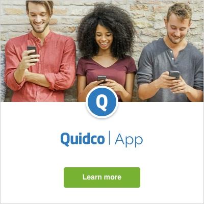 quidco-app-400x400-pa