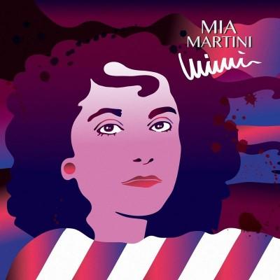 Mia Martini - Mimì (2019) FLAC