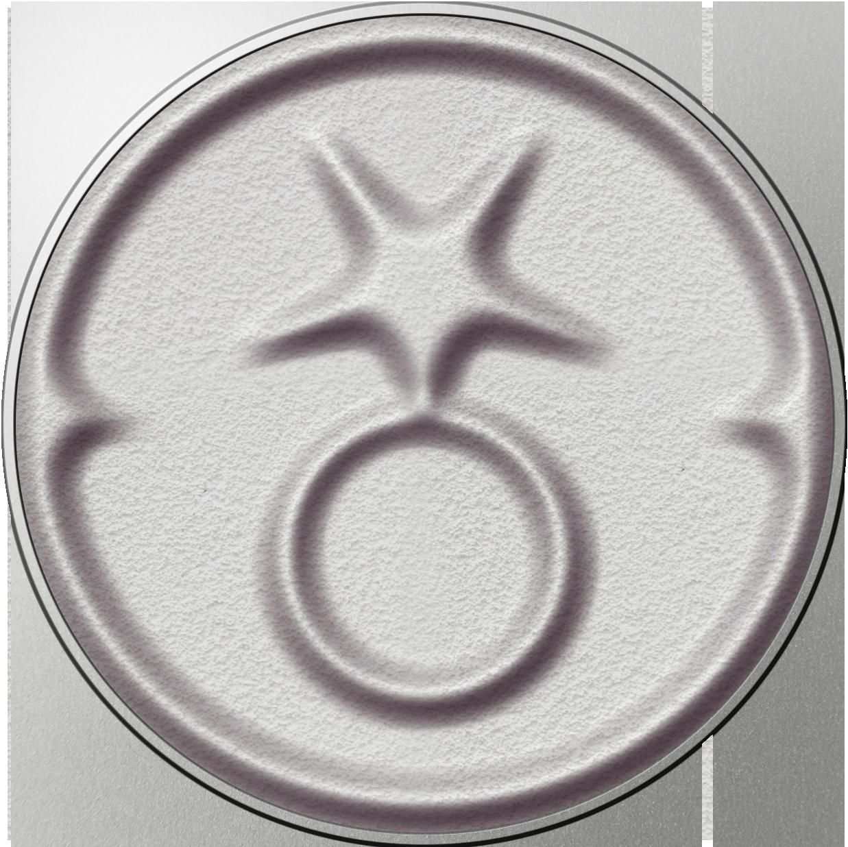 07-Spiritual-Ones.png