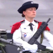 Watch-Macron-attends-Bastille-Day-parade-in-Paris-mp4-52941000000