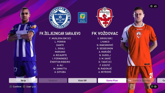 e-Football-PES-2020-20191016233305.jpg