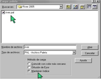 [Image: we2002-banderas-img6.png]