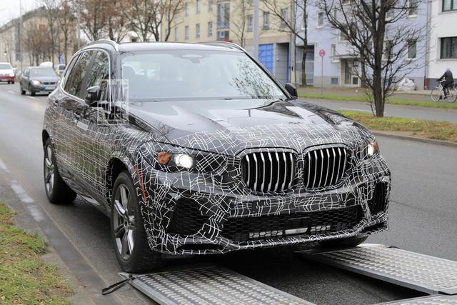 2018 - [BMW] X5 IV [G05] - Page 11 6-F1-AA4-B1-4692-40-D6-B4-B4-C4-ABDB909052