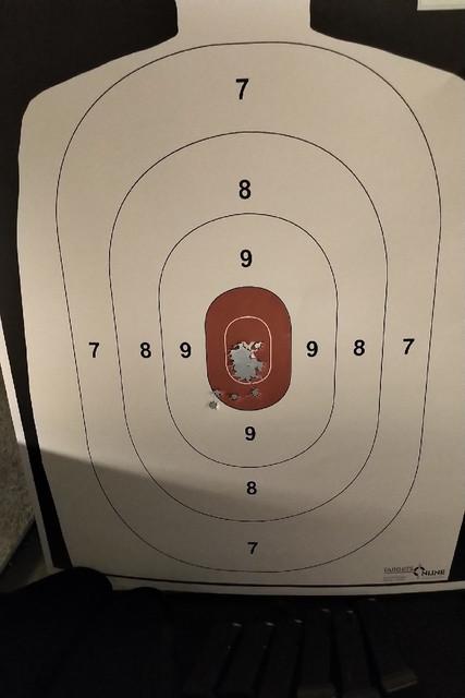Target-021020