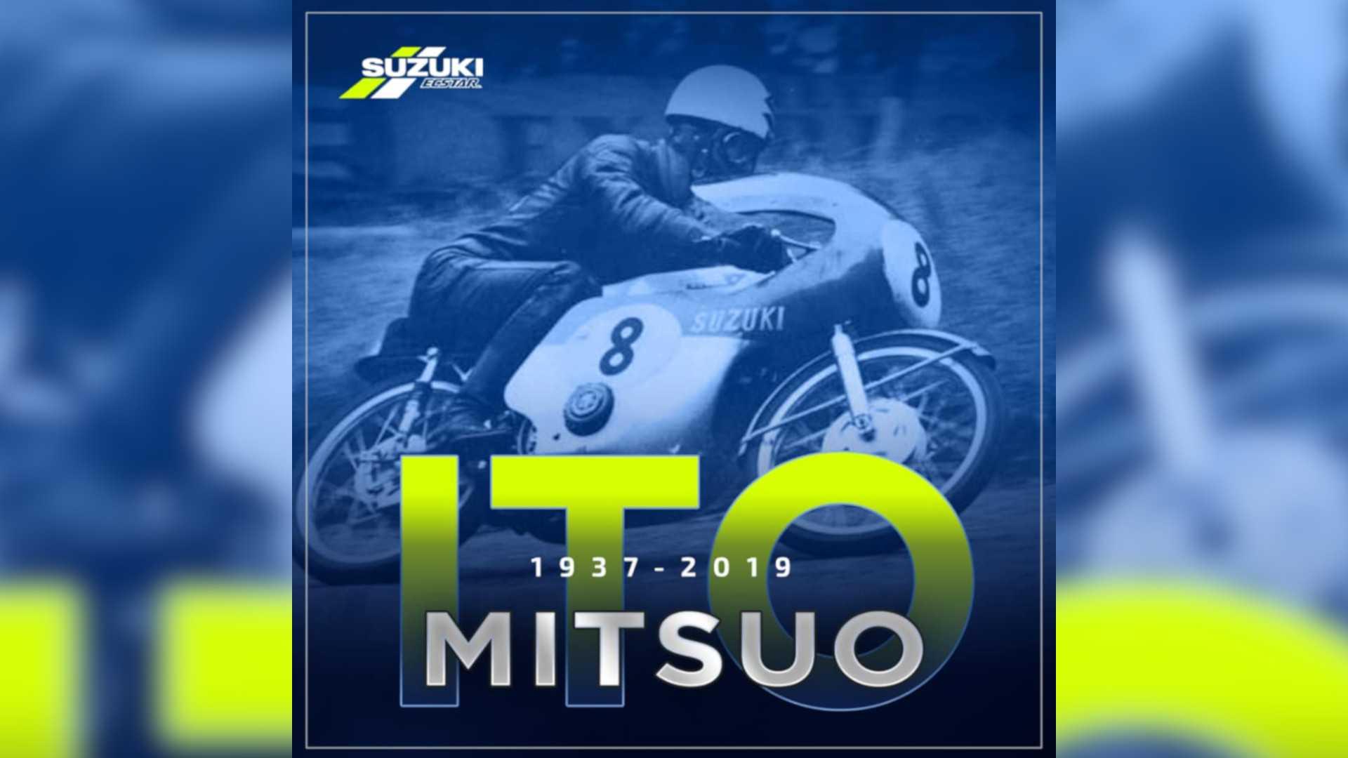 mitsuo-ito-1937-2019-9