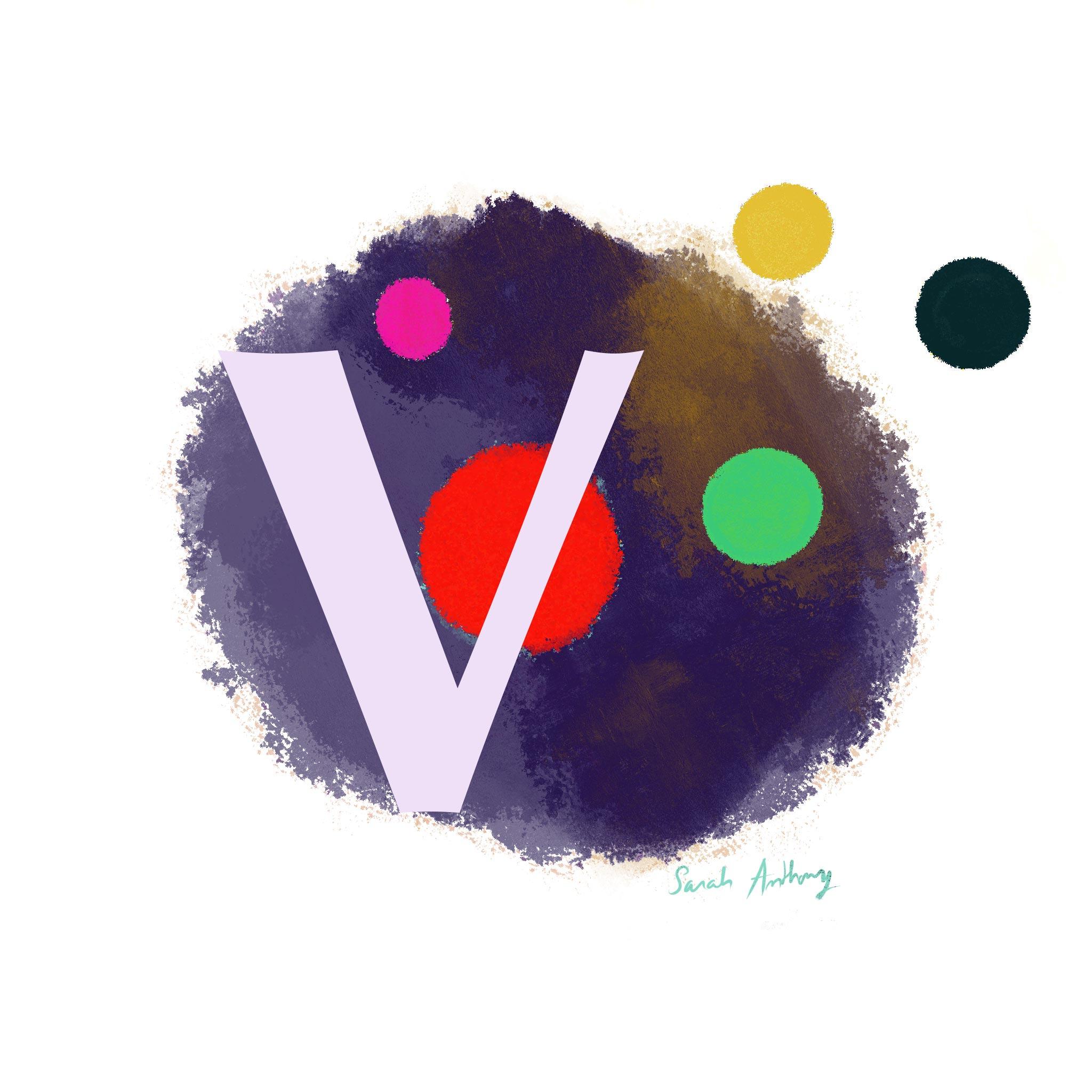 V-reduit-sarah-anthony