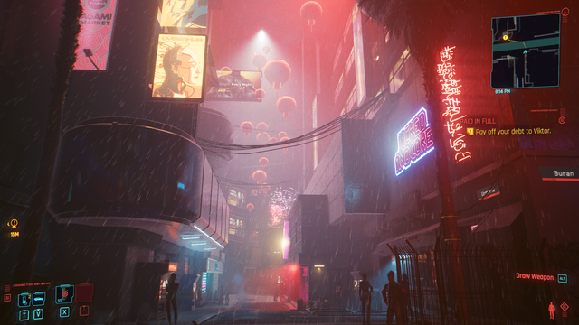 Cyberpunk-2077-Screenshot-2020-12-21-00-57-19-73.png