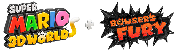Super-Mario-3-D-World-Bowser-s-Fury-Logo