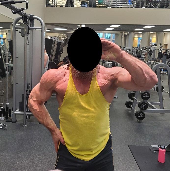 gym062921.jpg