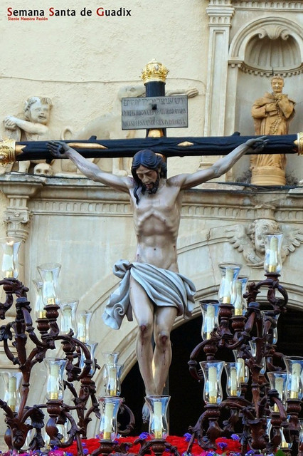 140610-cristo-de-los-favores-semana-santa-de-guadix