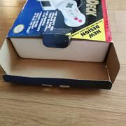 [VENDUE] Console NES Control Deck US Top Loader en Boite IMG-20200212-125418