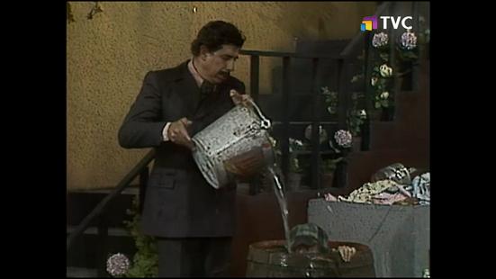 quieren-banar-al-chavo-1978-tvc4.png