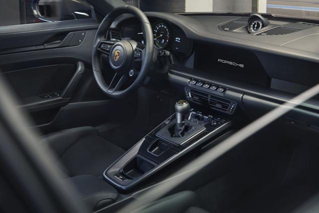 2018 - [Porsche] 911 - Page 23 6166-B88-D-FCA9-446-A-AA94-A193-F2-CD0-EDB